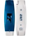 Ronix RXT Blackout 2022 Tabla de Wakeboard Barco