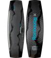 2022 Ronix Parks Modello Core Boat Wakeboard