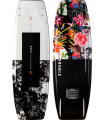 2022 Ronix Quarter 'Til Midnight Boat Wakeboard