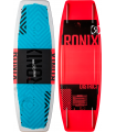 Ronix District 2022 Junior Wakeboard Barco