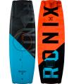 Ronix Vault 2022 Junior Barco Wakeboard