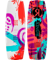 2022 Ronix August Kid's Boat Wakeboard