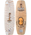 2022 Ronix Spring Break Cable Wakeboard