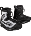 2022 Ronix One Boot White