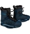 2022 Ronix Kinetik EXP Wakeboard Boots