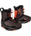 2022 Ronix Rise Boot