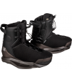 2022 Ronix Parks Boot