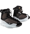 2022 Ronix District Boot