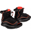 2022 Ronix Luxe Boot