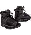 2022 Ronix Divide Kid's Boots