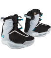 2022 Ronix Vision Pro Boy's Boot
