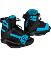 2022 Ronix Vision Boy's Boot