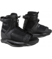 2022 Ronix Divide Boot