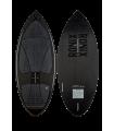 2022 Ronix Carbon Air Core 3 - The Skimmer - Wakesurf