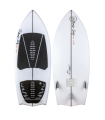 Ronix Flyweight - Bat Tail - Wakesurf - 2022
