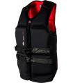 2022 Ronix Volcom Capella 3.0 - CGA Life Vest