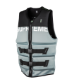 2022 Ronix Supreme Yes - CGA Life Vest