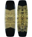2018 Ronix Top Notch Wakeboard