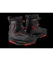 2020 Ronix One Boot Carbitex