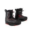 Botas Ronix One 2020 Carbitex