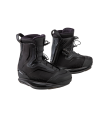 2020 Ronix One Boot Black