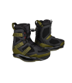 2020 Ronix Supreme EXP Boots