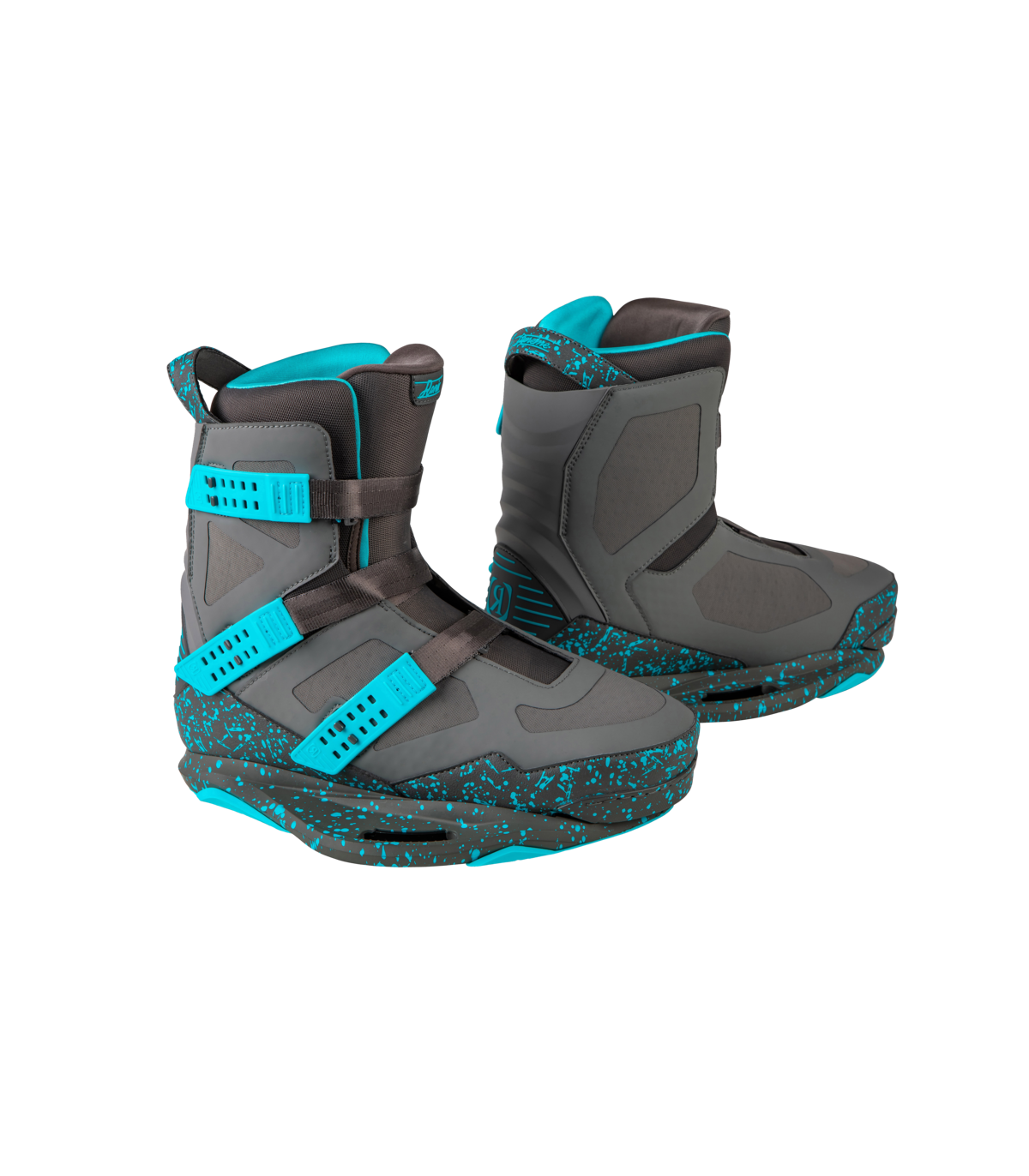 2020 Ronix Supreme Boot