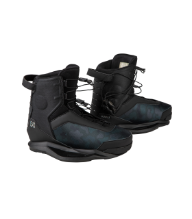 2020 Ronix Parks Boot
