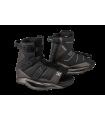 2020 Ronix Anthem Boot