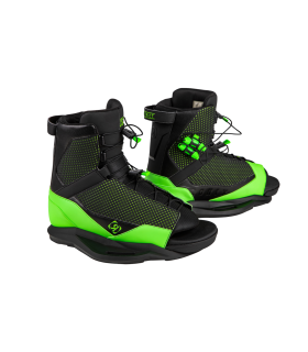 2020 Ronix District Boot
