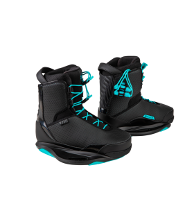 2020 Ronix Signature Boot