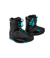 2021 Ronix Signature Boot