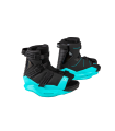 2021 Ronix Halo Boot