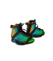 2021 Ronix Vision Boy's Boot