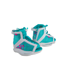 2020 Ronix August Girl's Boot