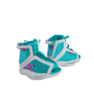 2021 Ronix August Girl's Boot