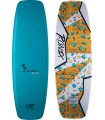 2020 Ronix Spring Break Cable Wakeboard