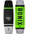 Ronix District 2021 Tabla de Wakeboard
