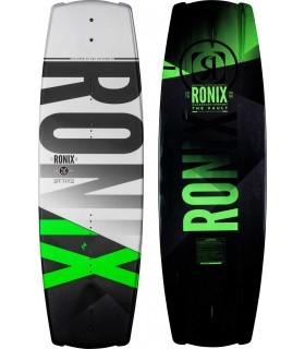 2020 Ronix Vault Wakeboard