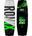 2021 Ronix Vault Wakeboard