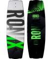 Ronix Vault 2021 Wakeboard