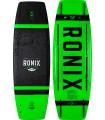 2021 Ronix District Junior Wakeboard