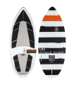 2020 Ronix Koal Surface - Thumbtail+ Wakesurf