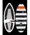 Ronix Koal Surface - Thumbtail+ - Wakesurf - 2020
