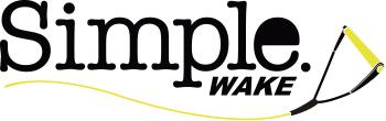 SimpleWakeShop
